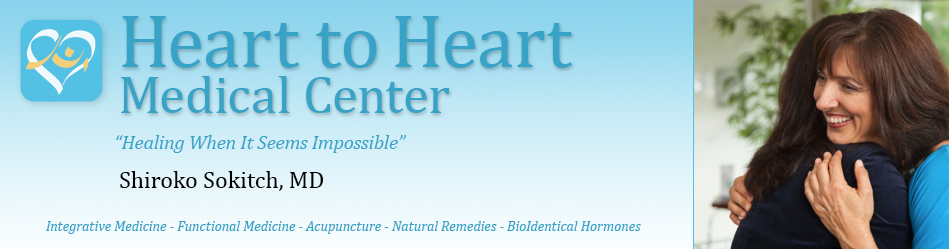 hHeart To Heart Medical Center Coupons