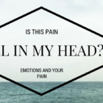 Is This Pain All in My Head?