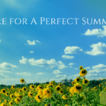 Five Ways to Prepare for a Perfect Summer