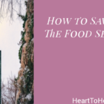 How to Save Your Marriage: The Food Sensitivities Secret