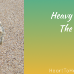 Why Detox 2 – Heavy Metal Toxicity