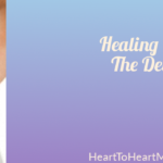 Why Detox 4: Healing Leaky Gut