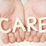 What It Means to Care and Why Caring Is So Important