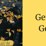Get to Know Goldenseal