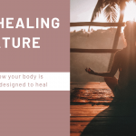 Our Healing Nature