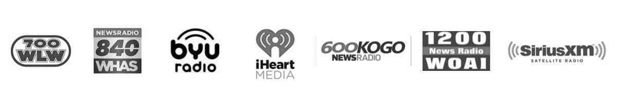 heart-to-heart-mecical-center-media-min-min