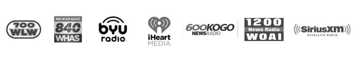 heart-to-heart-mecical-center-media-min-min