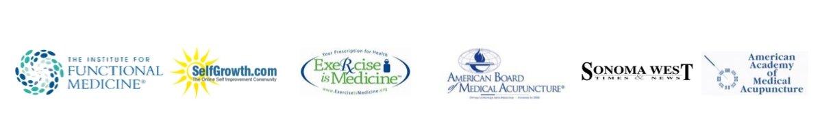 heart-to-heart-medical-center-associations-min
