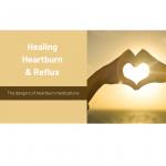 Healing Heartburn & Reflux – The dangers of heartburn medications